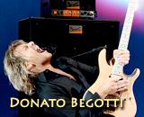 Donato Begotti
