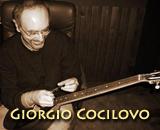 Giorgio Cocilovo