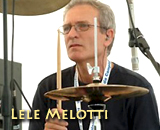 Lele Melotti