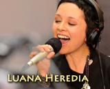 Luana Heredia