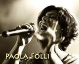 Paola Folli
