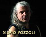 Silvio Pozzoli